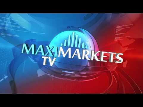 9:00 MSK - форекс прогноз на 14.04.16 MaхiMarkets