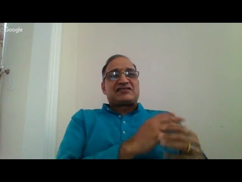 Punyahavachanam Telugu Pdf