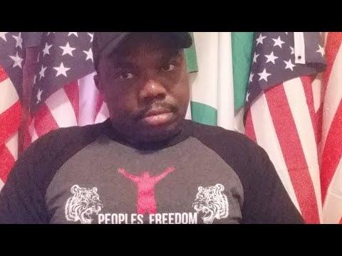 ALIKO DANGOTE, BAD CORRUPT LEADERS ARE KILLING US IN AFRICA ESPECIALLY IN NIGERIA.