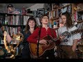 Mountain Man: NPR Music Tiny Desk Concert