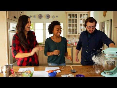 Life-Changing Baking Tricks Everyone Can Do