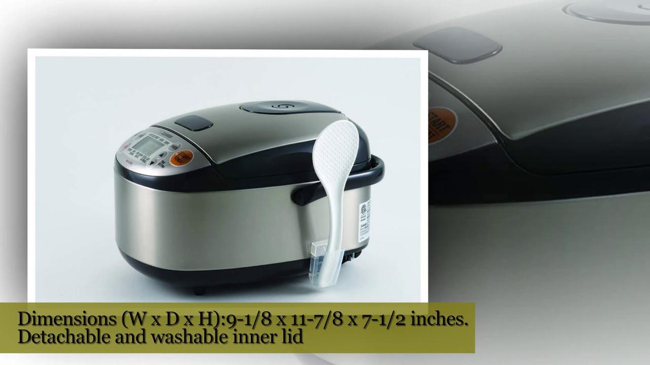 10 BRELOQUES CHARMS COEURS PERLES EN METAL ARGENTE 19x20mm *B472