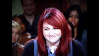annoying fat girl kicked off Judge Judy thumbnail
