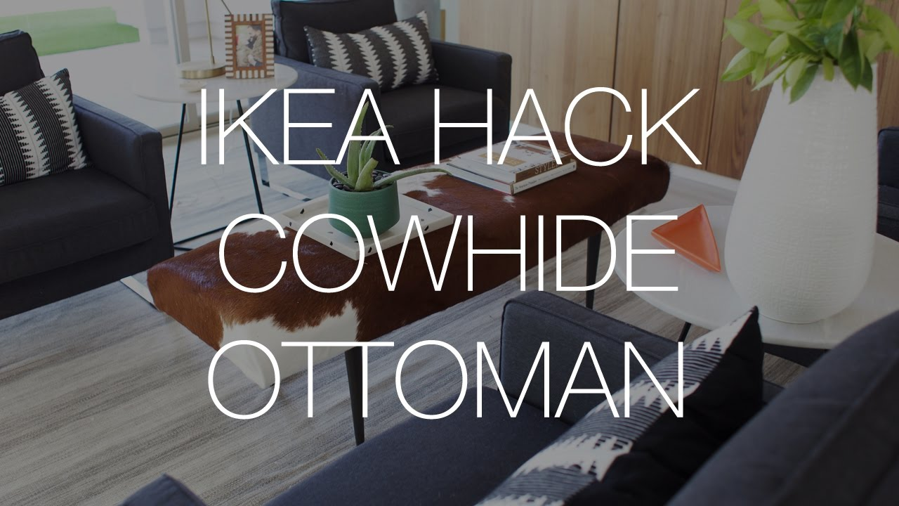 Image Result For Diy Ikea Coffee Table Hack