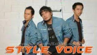 Karaoke Se Paleng Bae full lirik