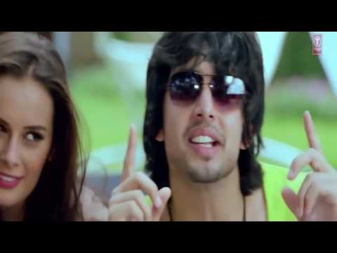 SabWap CoM sunny Sunny Yaariyan Full Video Song 1080p