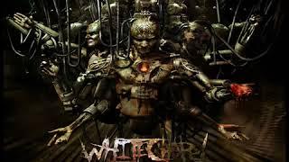 Whitechapel A New Era Of Corruption 2010 Full Album
