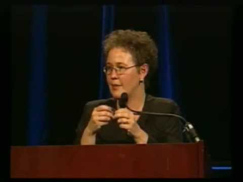 2006 Annual Meeting Wallace Foundation Distinguished Lecture