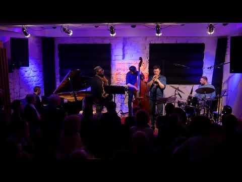 """Jeremy Dumont Quintet - """"Stablemates"""""""