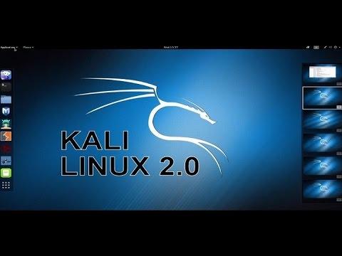 Установить тор браузер kali linux hudra tor browser bundle for windows rus гидра