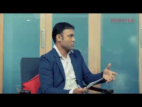 The Bottomline Episode 1: What the Future of Procurement demands to be successful?