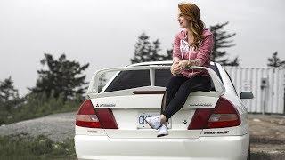 Video Lauren's Modified Mitsubishi Evo IV download MP3, 3GP, MP4, WEBM, AVI, FLV Maret 2018