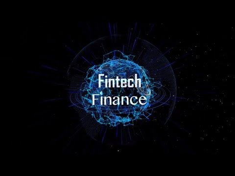 The Future of Cross Border Payments | FinTech Finance