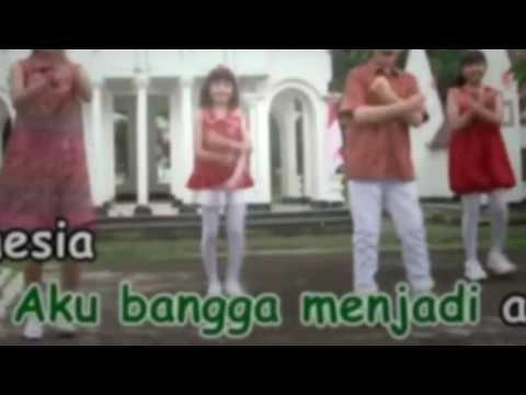 Aku Anak IndonesiaRuth Manurung & Terrence