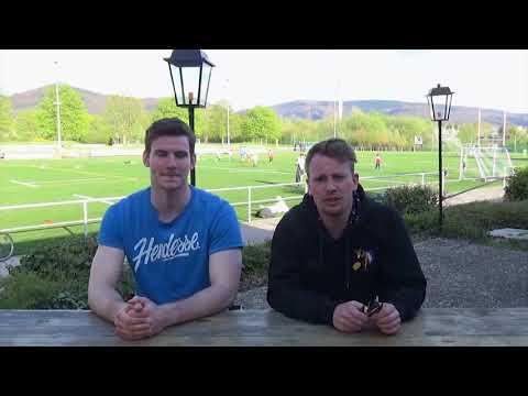 #livingwiththelions - Der TSV-Log | Folge 6