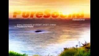 Marcus Schossow & Thomas Sagstad Moog Me (FM223 Mix)