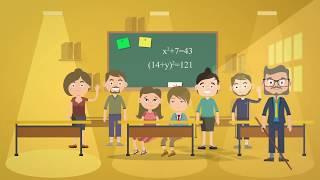 Физическая безопасность образовательной среды