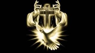 Musica Cristiana Mix de Rap Cristiano.