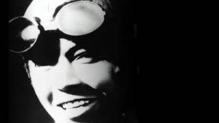 the first female african american pilot