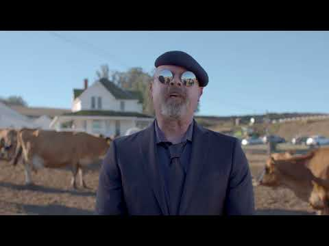 'Mythbusters' Jamie Hyneman Wants To Teach You About The Clean Air Action Plan
