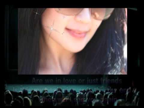 Клип Tata - When Will I See You Again