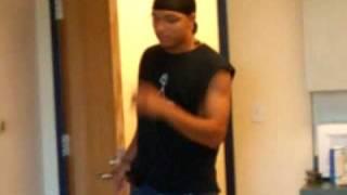 видео Comp_fac