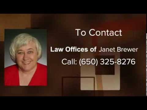 How Trusts Work - Trusts 101 - Living Trusts, Revocable & Irrevocable Trusts