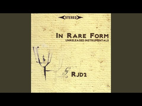 Unlimited (Instrumental) mp3