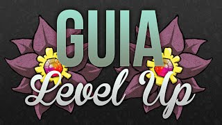 Onde Upar Level 5 a 150 | POKEXGAMES: Guia Level Up!