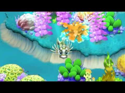 Сборник мультфильмов Подводный мир, смотреть подборку