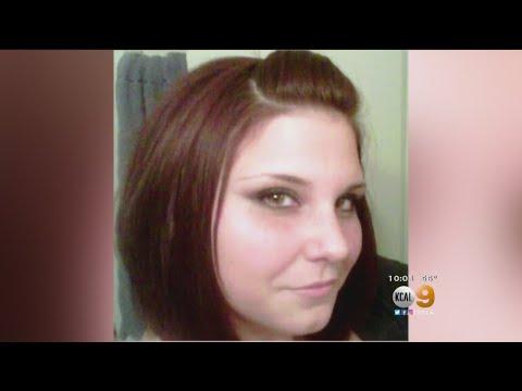Victim Of White Supremacist Terror Attack Mourned