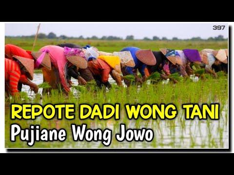 #PART2 BERLINANG AIR MATA 😥 Sholawat Jawa Repote Dadi Wong @ Sholawat Badar Pujian Sebelum Sholat