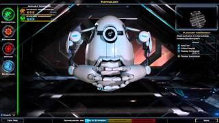 Galactic Civilizations III Mercenaries - Ep.1 - A State Reborn