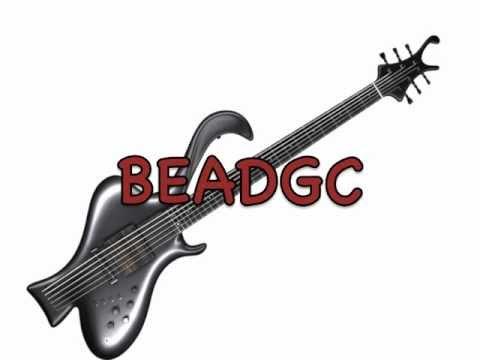 Best Bass Tuner - Standard