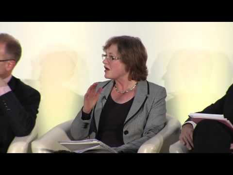 FT Commodities Global Summit 2015 -  D1 Commodities Trading and Regulation 1