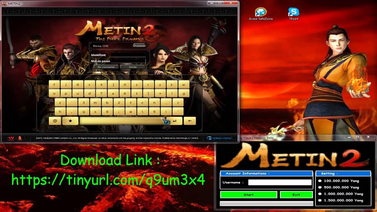 Dragon nest dark souls quest massively multiplayer online role.