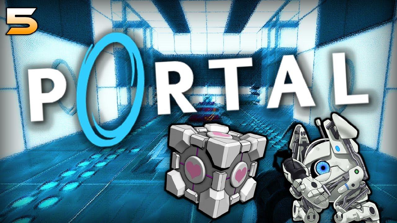 Spiele Portale