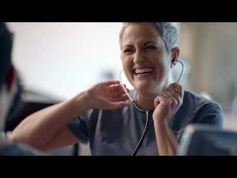 The EBMT Nurses Group and the patient advocacy track from YouTube · Duration:  1 minutes 12 seconds