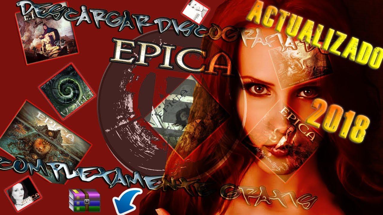 COMPLETO BAIXAR CD XANDRIA