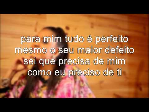 kataleya - All of me (Portuguese Cover) (LETRA)