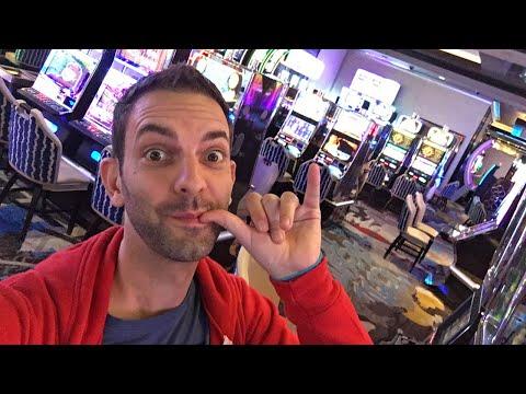 🔴 LIVE w/ Diana - Low Betting + HIGH Drinking!! ✦ Slots N' Shots ✦ Slot Machine Pokies