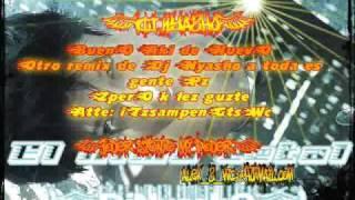 Erre XI - Messenger [Remix 2010]