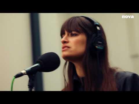 Clara Luciani - La Dernière fois | Live Plus Près De Toi