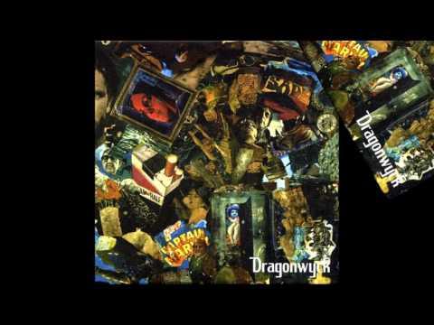 God's Dream -- Dragonwyck