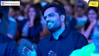 Papon Live Concert Pune 2017