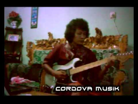 DEMO LEAD GITAR SONETA By : Cordova Musik