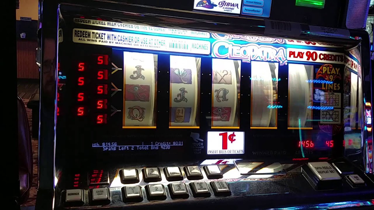 Casino play michigan casino cat fat