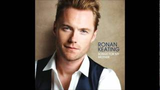 Ronan Keating - Make You Feel My Love