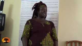 Video Torture au Togo: On l'a menotté, attaché à une barre sans manger ni boire pendant 3 jours[12/8/2013] download MP3, 3GP, MP4, WEBM, AVI, FLV Oktober 2018