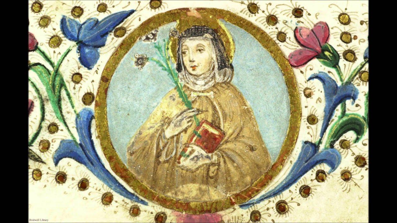 Ernst II von Sachsen-Coburg und Gotha - Santa Chiara - Ouverture ...